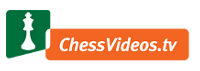 ChessVideos.tv