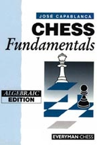 katar chess - Blog